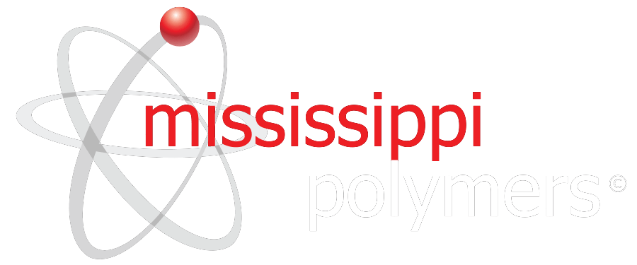 Mississippi Polymers, Inc.